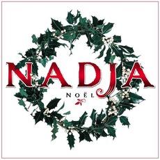 Noël by Nadja