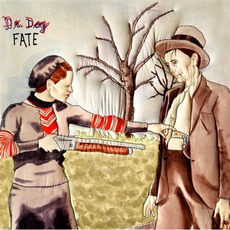 Fate mp3 Album by Dr. Dog