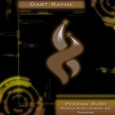 Persian Rush