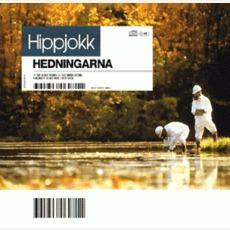 Hippjokk mp3 Album by Hedningarna