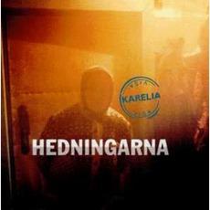 Karelia VIsa mp3 Album by Hedningarna