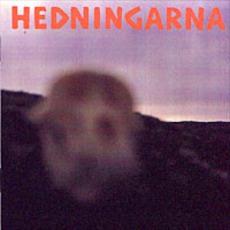 Kaksi! mp3 Album by Hedningarna