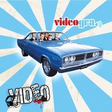 Video Gra