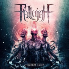 The Harvest Wombs mp3 Album by Fallujah