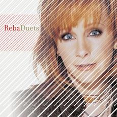Duets mp3 Album by Reba McEntire
