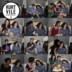 So Outta Reach EP mp3 Album by Kurt Vile