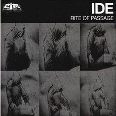 Rite Of Passage by IDE