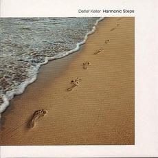 Harmonic Steps