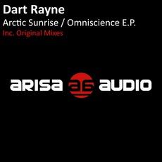 Arctic Sunrise / Omniscience E.P.