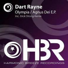 Olympia / Agnus Dei EP
