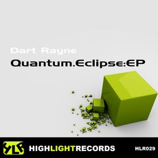 Quantum.Eclipse:EP