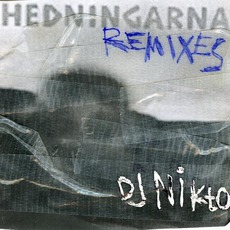 Hedningarna Remixes