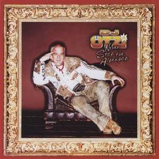 Never Stop The Alpenpop mp3 Album by DJ Ötzi