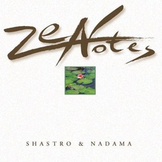 ZeNotes