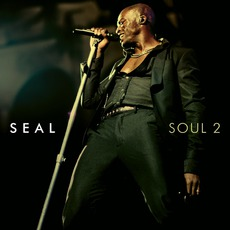 Soul 2 mp3 Album by Seal