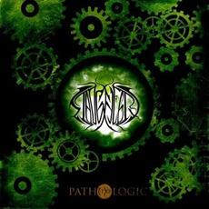 Path-(T)o-Logic