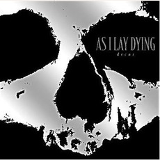 Decas mp3 Artist Compilation by As I Lay Dying