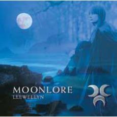 Moonlore