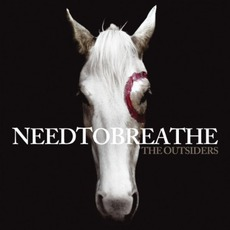 The Outsiders mp3 Album by NEEDTOBREATHE