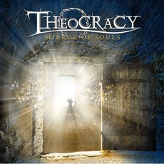 Mirror Of Souls mp3 Album by Theocracy