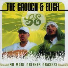 G & E Music, Volume 3: No More Greener Grasses