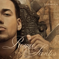 Fórmula, vol. 1 mp3 Album by Romeo Santos
