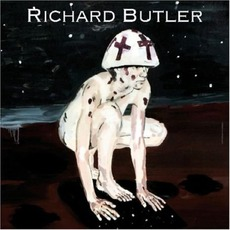 Richard Butler mp3 Album by Richard Butler