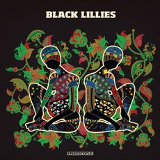 Black Lillies