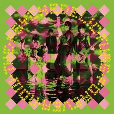 Forever Now (Re-Issue) mp3 Album by The Psychedelic Furs