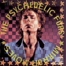 Mirror Moves mp3 Album by The Psychedelic Furs