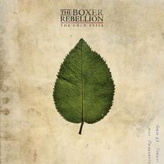 The Cold Still mp3 Album by The Boxer Rebellion