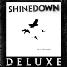 The Sound Of Madness (Deluxe Edition) mp3 Album by Shinedown