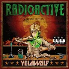 Radioactive (Deluxe Edition) mp3 Album by Yelawolf