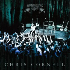 Songbook EP 1