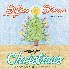 Songs For Christmas mp3 Artist Compilation by Sufjan Stevens