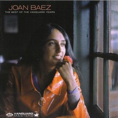 The Best Of The Vanguard Years mp3 Artist Compilation by Joan Baez