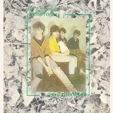 Here Today...Gone Tomorrow mp3 Artist Compilation by The Chameleons
