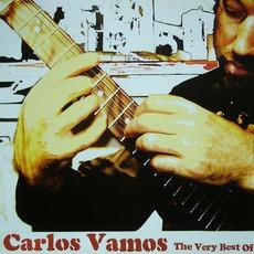 Best Of Carlos Vamos