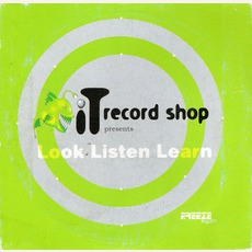 It Record Shop