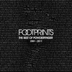 Footprints:The Best Of Powderfinger, 2001 - 2011