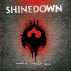 Somewhere In The Stratosphere mp3 Live by Shinedown