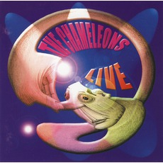 Live At The Academy mp3 Live by The Chameleons
