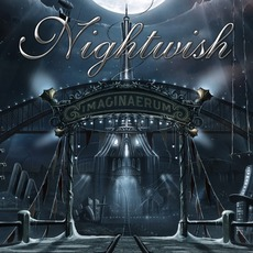 Imaginaerum mp3 Album by Nightwish