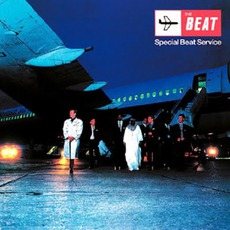 Special Beat Service mp3 Album by The Beat