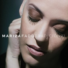 Fado Tradicional mp3 Album by Mariza