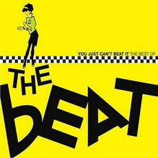 You Just Can't Beat It: The Best Of The Beat