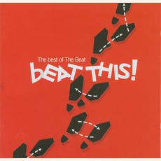 Beat This! The Best Of The Beat mp3 Artist Compilation by The Beat