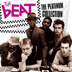 The Platinum Collection mp3 Artist Compilation by The Beat