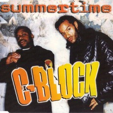 Summertime by C-Block