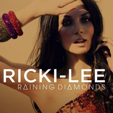 Raining Diamonds